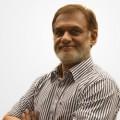 Salim Anjarwalla