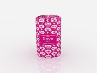 100g (packaging - 60 rolls per carton)