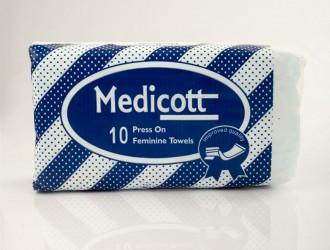10ÔÇÖs (packaging - 48 per bale)