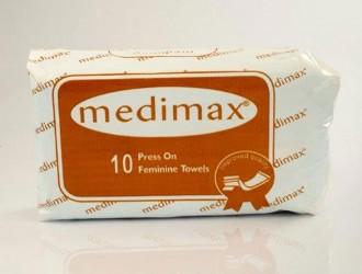 10's (packaging - 48 per bale)