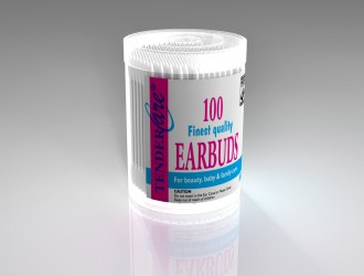 100ÔÇÖs Tins (packaging - 72 tins per carton)